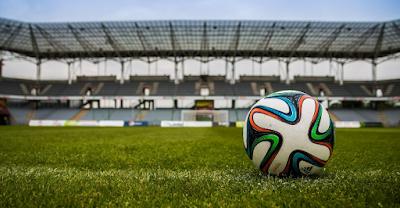 Regarder les matchs de Football sur les chaînes de TV françaises depuis l'étranger