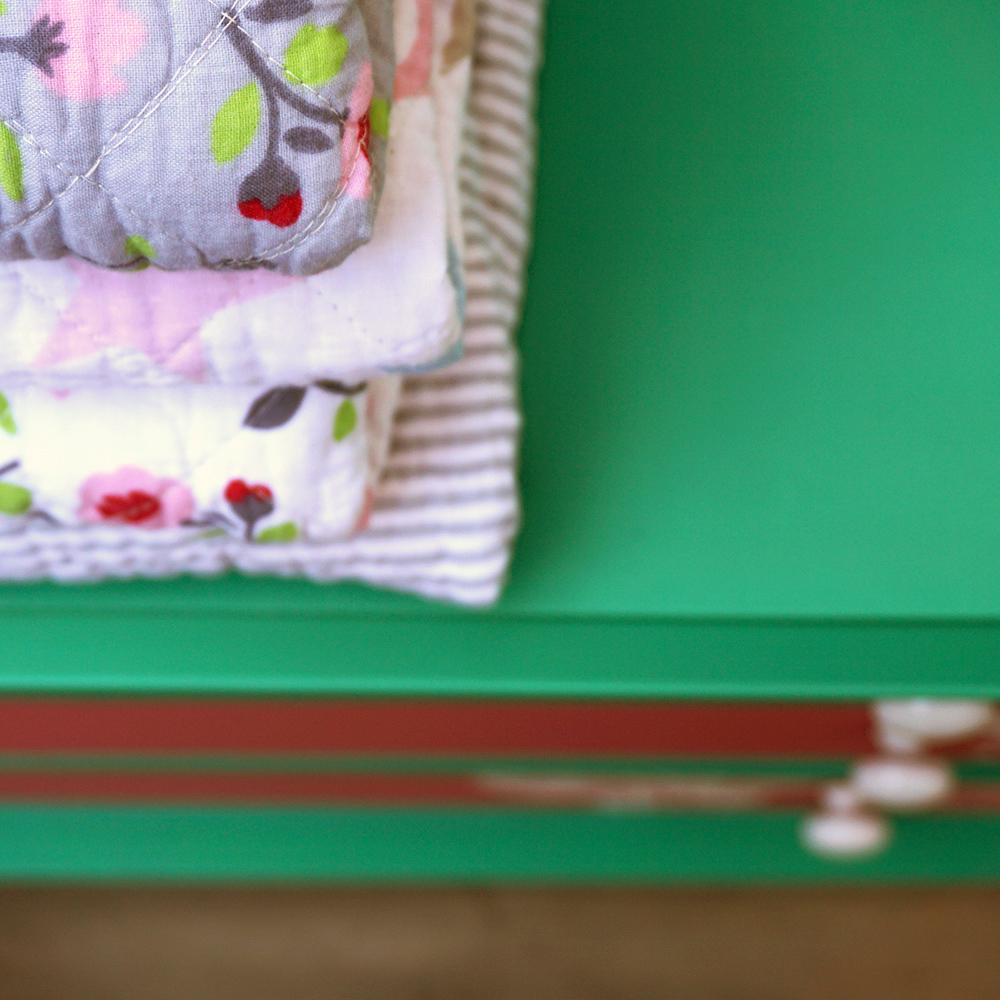 Un mini rincón infantil - Studio Alis