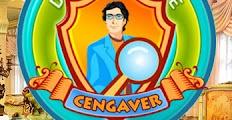 Detective Cengaver: Lost Artifact