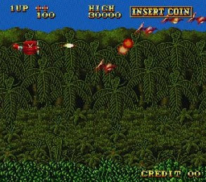 Download Prehistoric Isle PSP PPSSPP