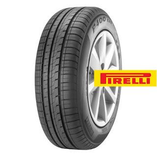 Precios Neumáticos Pirelli en Carrefour