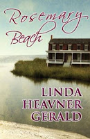 http://www.amazon.com/Rosemary-Beach-Linda-Heavner-Gerald-ebook/dp/B009WUDC4A/ref=asap_bc?ie=UTF8