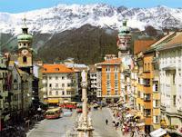 jelajah-wisata-dunia-kota-wisata-terpopuler-Innsbruck-di-austria