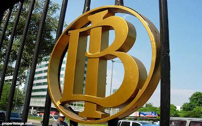 Properti-Niaga-Bank-Indonesia