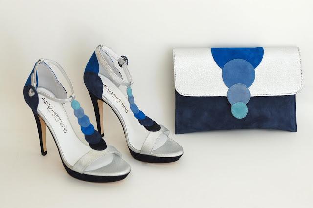 Marta-hazas-mejorcalzada-elblogdepatricia-shoes-calzado-zapatos-pacoherrero