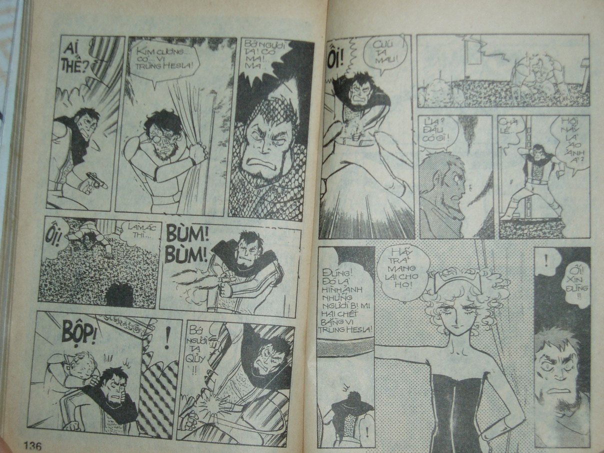 Siêu nhân Locke vol 04 trang 68