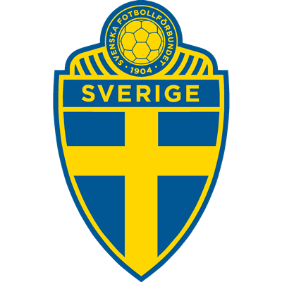 Recent Complete List of SwedenFixtures and results