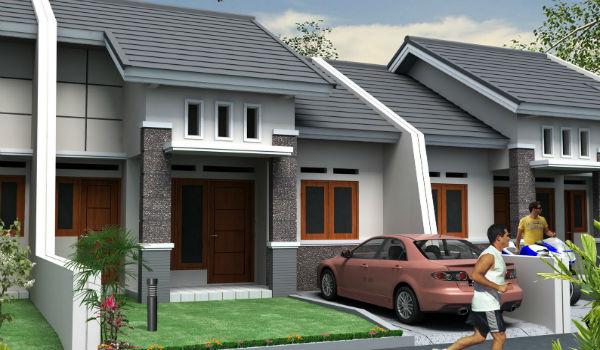 Macam-Macam Perijinan yang Harus Anda Ketahui Sebelum Membeli Rumah Dijual Murah