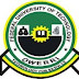 FUTO 2016/17 Payment Of Surcharge Fees Procedures/Guides