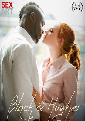 18+ SexArt – Black & Hughes -Ella Hughes XXX Video Free HDRip