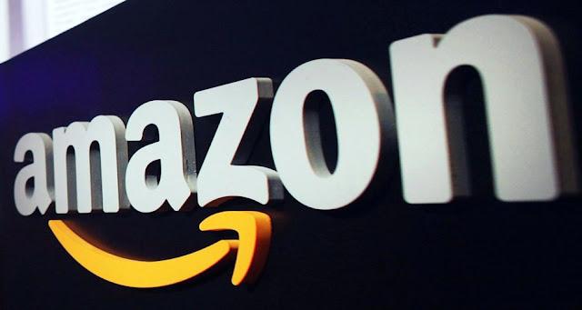 Comment regarder Amazon Video sur votre téléphone ou tablette Android