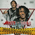 "Audio:  Mozzy & Gunplay ""That Easy"""