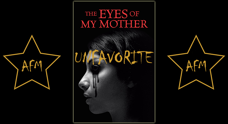 the-eyes-of-my-mother