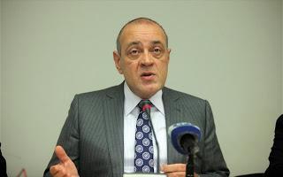 Για κακούργημα παραπέμπεται ο πρόεδρος του ΣΕΒ Δασκαλόπουλος και άλλοι 5 γαλακτοβιομήχανοι!