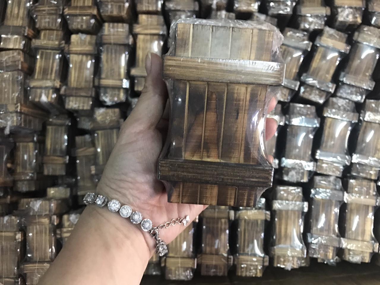 30k - Hộp gỗ trí tuệ Nhật Bản giá sỉ và lẻ rẻ nhất