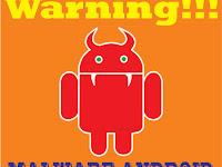 Malware Terbaru Bisa 'HANCURKAN' Handphone Android Lewat Pesan SMS