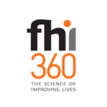 Regional Technical Managers at FHI 360 November, 2018