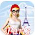 Super Subway Surf PARIS 2018 Game Tips, Tricks & Cheat Code