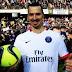 Ibrahimovic venceu 13 Ligas nacionais nos últimos 14 anos, e segue com fome de Taças