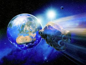 Τα 8 Μυστήρια Του Σύμπαντος