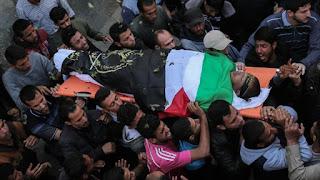 El mundo grita a los sionistas ¡asesinos!