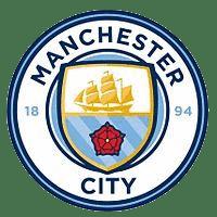 Daftar Lengkap Skuad Nama Pemain Klub Manchester City 2016-2017 Nomor Punggung Manchester City Squad