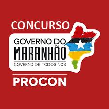 Edital do concurso Procon Maranhão oferecer 51 vagas