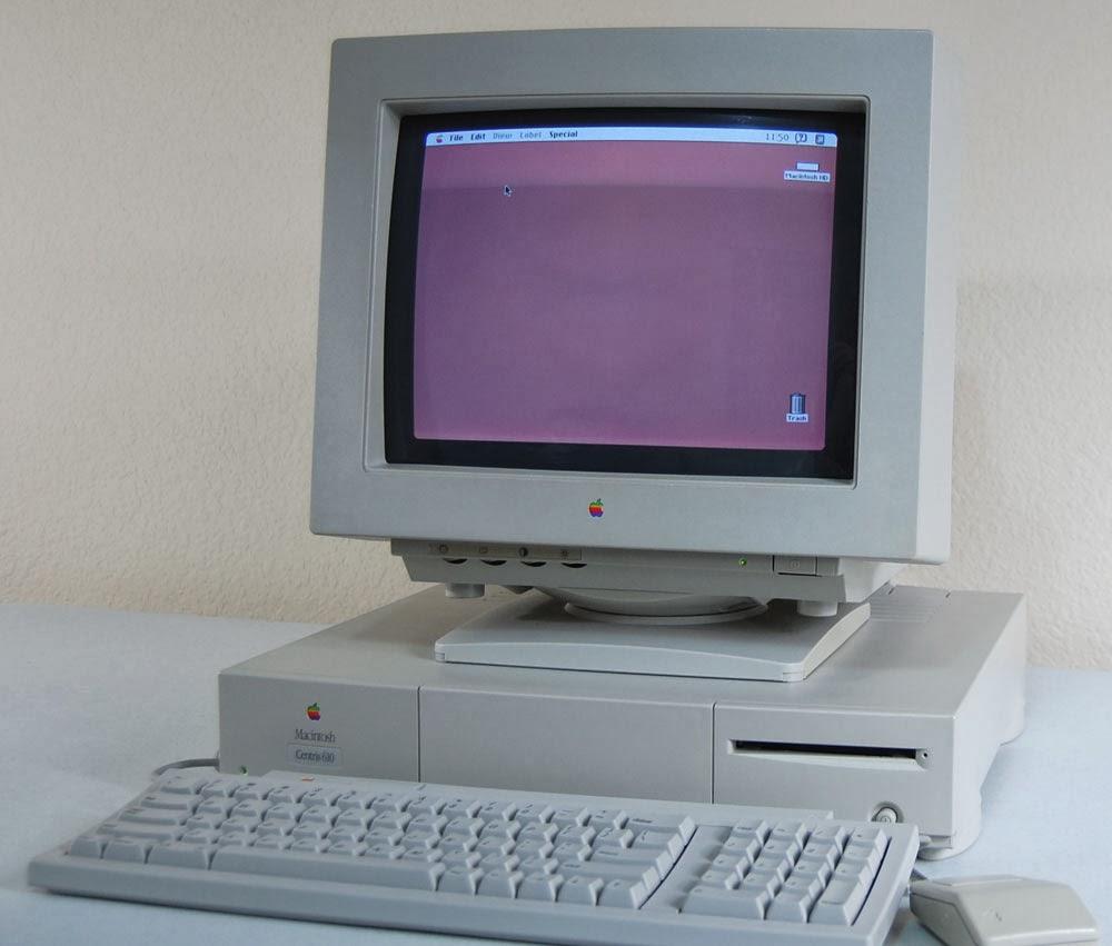 csatlakoztathatja a mac mini-t a régi imac-hez