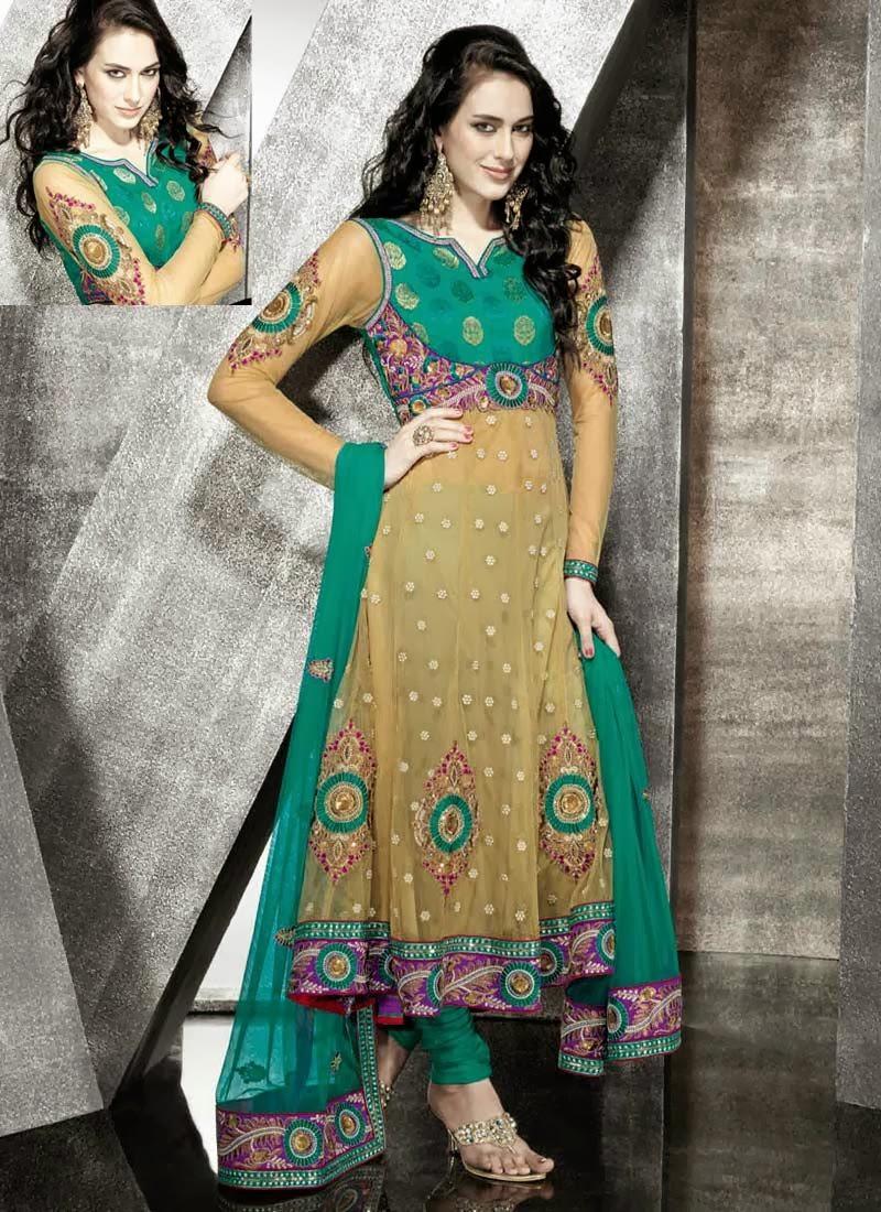Fashion Dresses Style: Best Fashion Designing In Islamabad