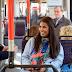 Meer HTM trams toegankelijk voor iedereen