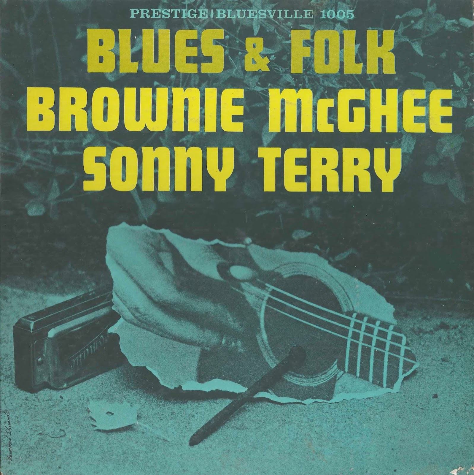 sonnys blues follow your dreams essay View this essay on rich brother vs sonny's blues it is intriguing to observe how the narrator and pete focus on detaching themselves from their brothers and.