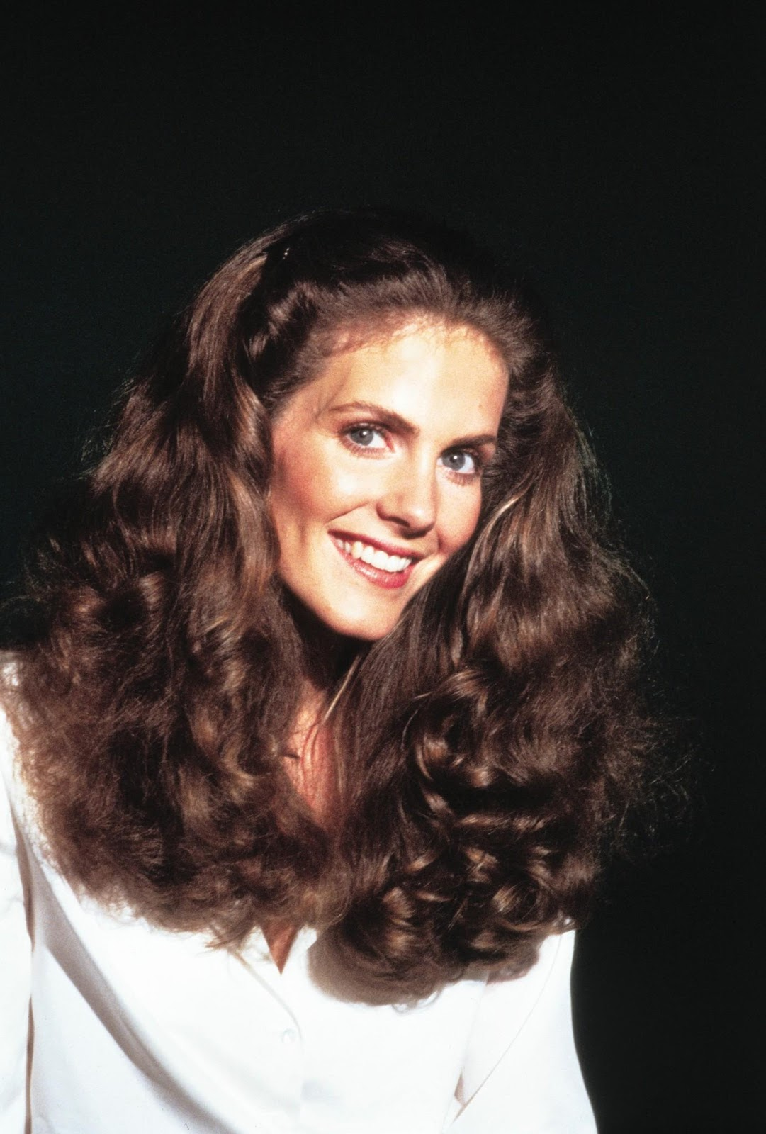 Julie Hagerty Julie Hagerty new foto