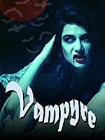 http://www.vampirebeauties.com/2017/06/vampiress-review-vampyre.html