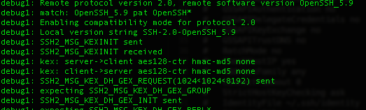 Fix ssh -Y with other Macs OSX 10 8 Mountain Lion