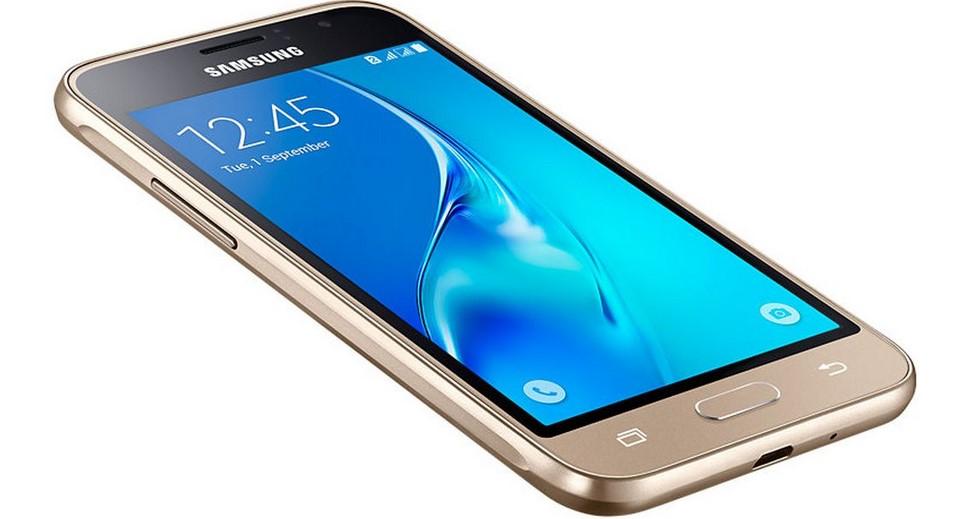 Harga Samsung Galaxy V Terbaru 2016