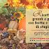 Ricette per grandi e piccini con frutta e verdura di stagione | Ottobre