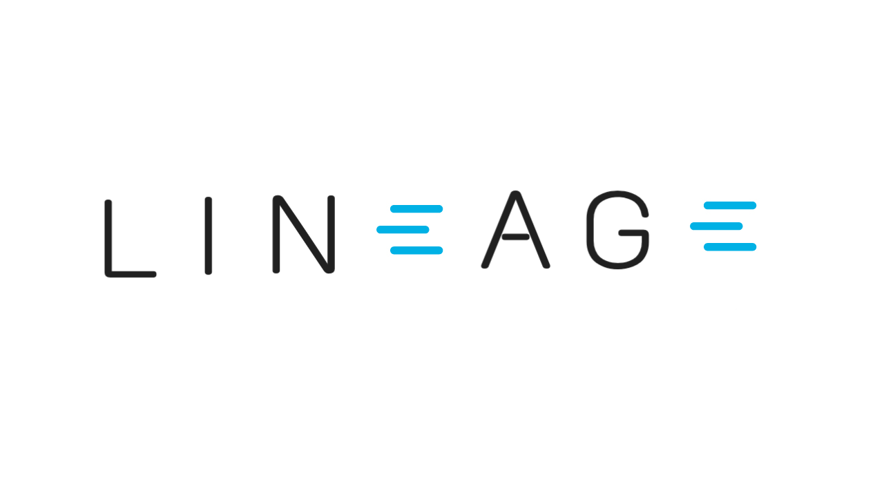 Update error signal 4 Archives - LineageOS