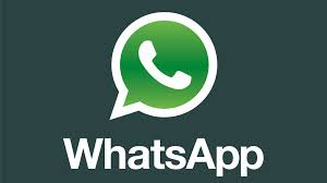 download free apps WhatsApp Messenger