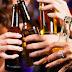 Artigo indica que mesmo o consumo moderado de álcool aumenta o risco de câncer de mama