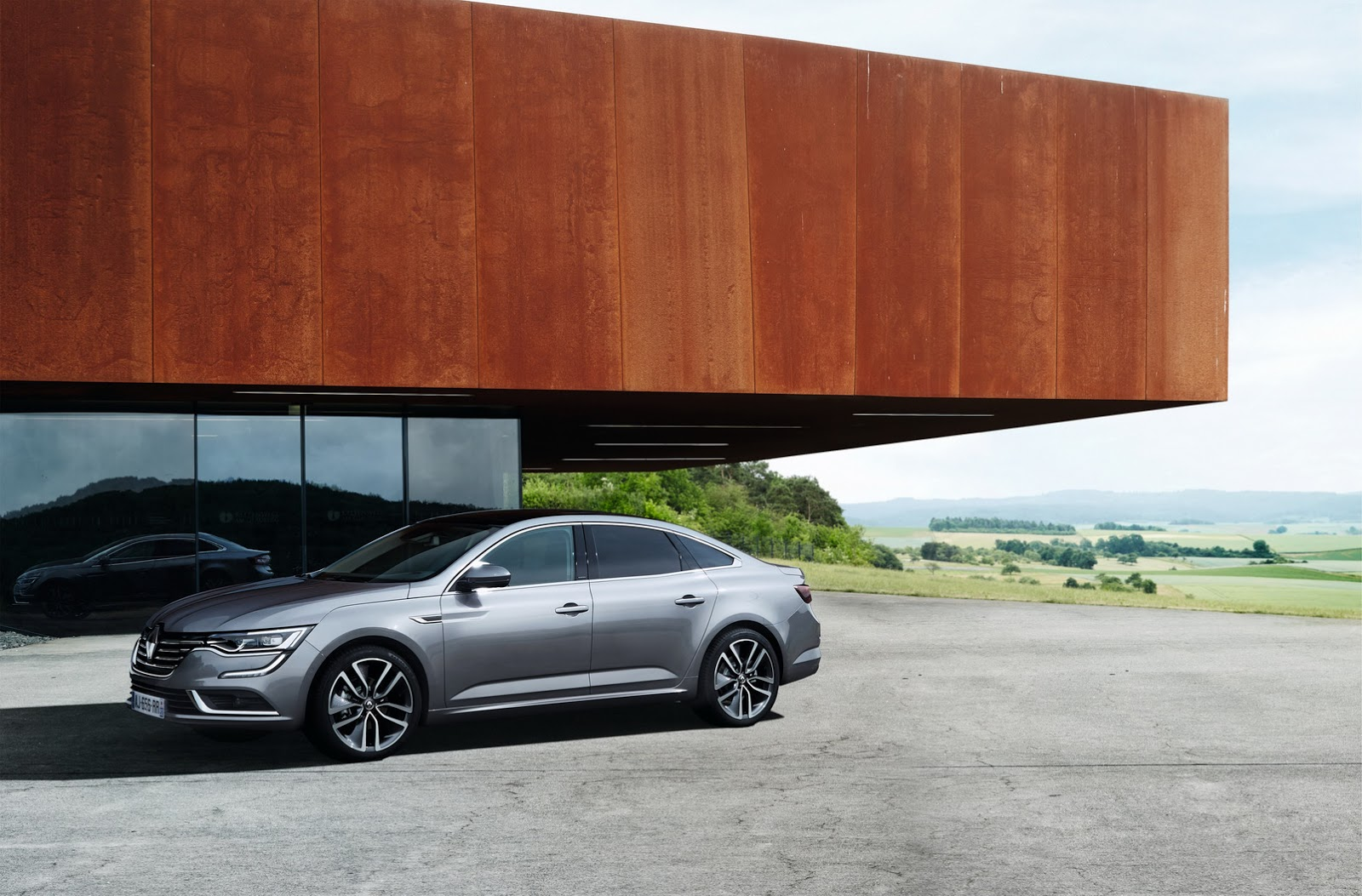 New-Renault-Talisman-0021.jpg