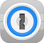 跨平台密碼管理1Password,新增一次性密碼驗證