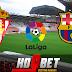 Prediksi Bola Terbaru - Prediksi Sporting Gijon vs Barcelona 24 September 2016
