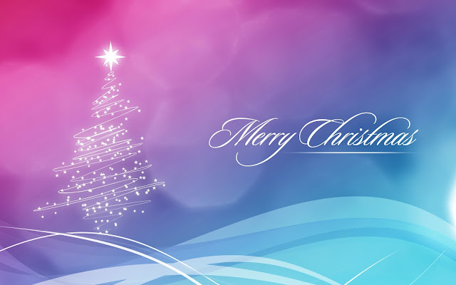 Happy Christmas Video songs in Telugu