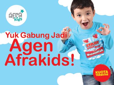 Afrakids Baju Muslim Anak Laki-laki, Baju Muslim Anak Afrakids, Baju Laki-laki Muslim Anak
