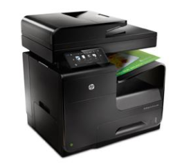 HP Officejet Pro X576dw Mfp Driver Windows 10 Download