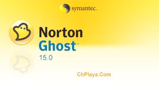 Norton  Ghost 11.5.1 - Tạo và cài bản ghost windows trên máy tính a