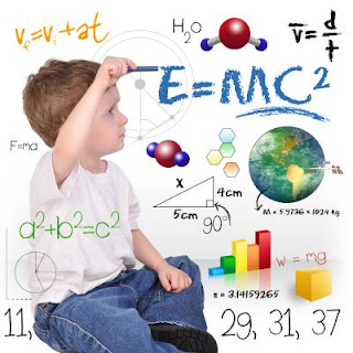 Central Teacher Eligibility Test (CTET)  Feb 2016 - (Class I-V) Child Development and Pedagogy