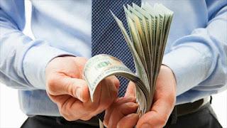 Los 10 países de América Latina donde la gente está más endeudada