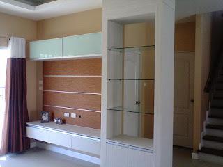 Interior-Furniture-Minimalis-Modern-Jakarta-Pusat-1