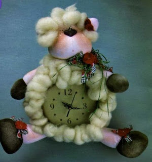 ovejita-navideña